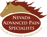 Nevada Advanced Pain