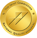Nevada-Advanced-Pain-Specialists-Joint-Commission-Gold-Seal-of-Approval